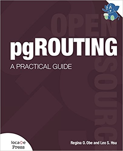 Practical Gis Analysis Book