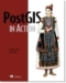 Checkout our PostGIS in Action book.  First chapter is a free download