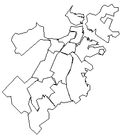boston neighborhoods simplified 500