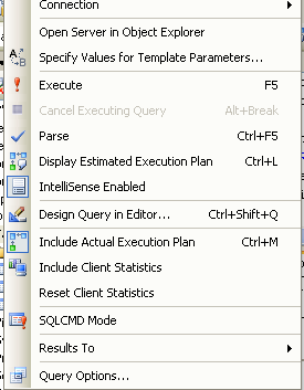 Part 2: Getting Started With SQL Server 2008 Spatial